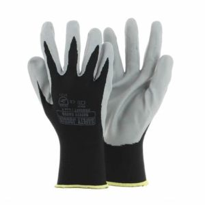 ProSoft 3121X EN388 Safety Gloves by Safety Jogger (Packs of 12 Pairs)