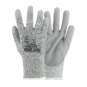 Shield Anti-Cut Gloves by Safety Jogger (Packs of 12 Pairs)