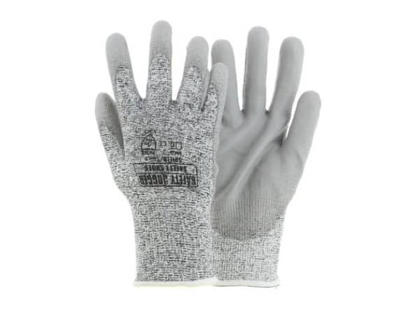 Shield Anti-cut Gloves