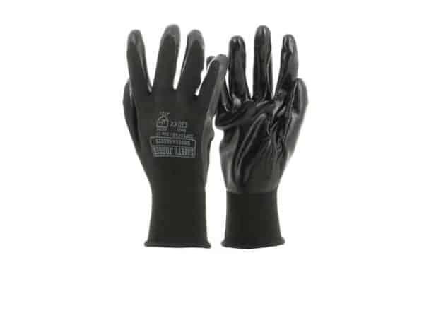 SuperPro Safety Gloves