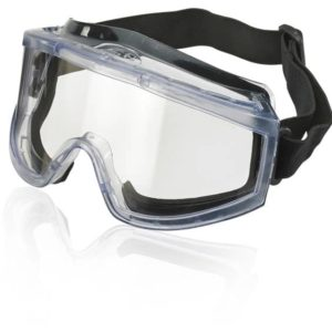 B-BRAND Comfort Fit Goggles (Pack of 10)