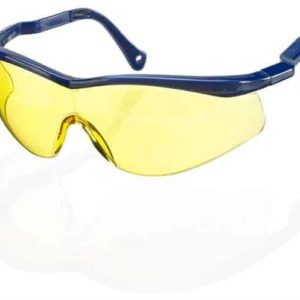 B-BRAND Colorado Shade 2 Safety Spectacles (Pack of 10)