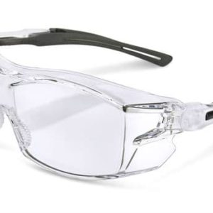 Heritage Safety Spectacles (Pack of 10)