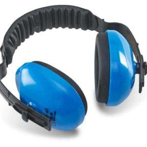 Superior Ear Defenders (Pack of 10)