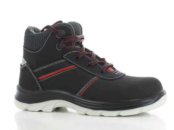 Safety Jogger Montis Safety Boot
