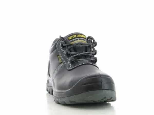 Aura S3 SRC ESD Safety Shoe