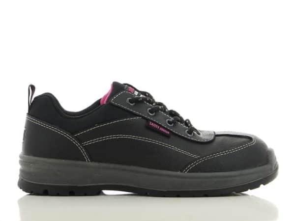 Safety Jogger BestGirl Ladies Safety Shoe