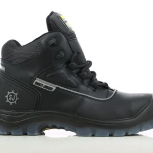 Cosmos SRC S3 Safety Boot with composite toecap Metal Free and Non-Marking