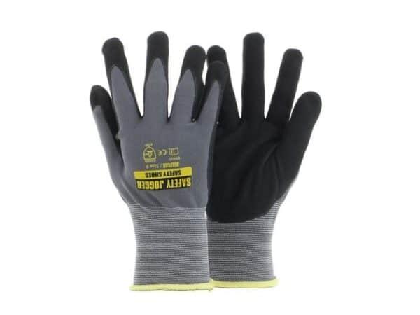 Allflex Safety Gloves by Safety Jogger