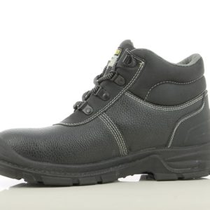 Bestboy2 S3 SRC Safety Boot by Safety Jogger