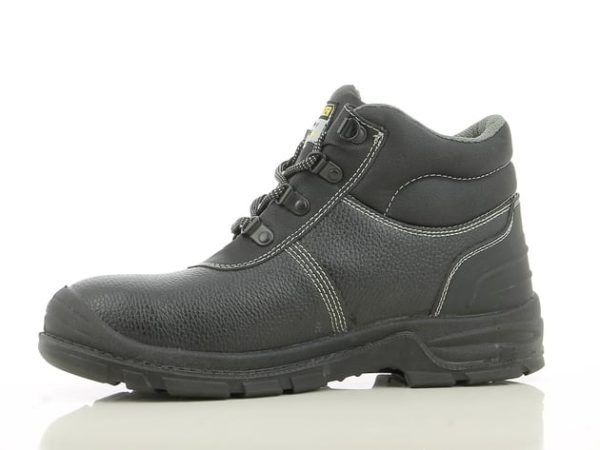 Safety Jogger Bestboy2 S3 SRC Safety Boot