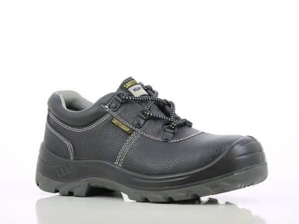 Safety Jogger Bestrun S3 SRC Safety Shoe