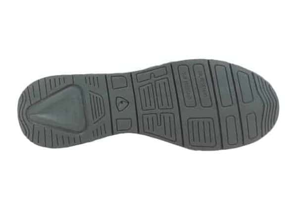 Safety Jogger Beyonce S3 SRC