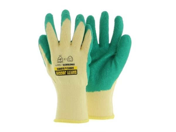 Constructo General Purpose Gloves