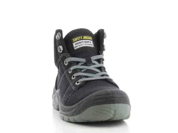 Safety Jogger Desert S1P SRC