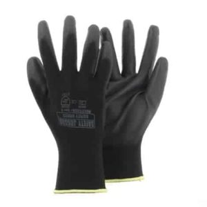 MultiTask 4131 EN388 Gloves by Safety Jogger (Pack of 12 Pairs)