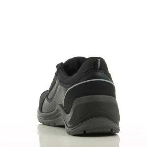 Safety Jogger Advance S1P SRC Safety Shoe