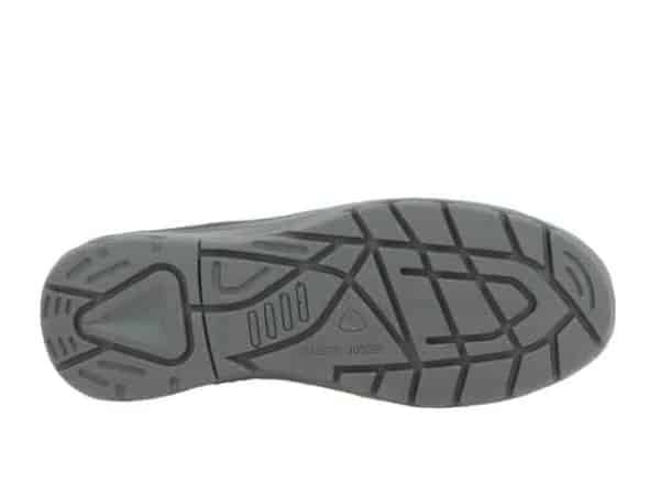 Safety Jogger Energetica SRC S3 Metal Free