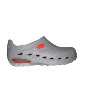'Dynamic' – Washable, Anti-slip, Anti-static Nursing Shoes for Nurses with Plantar Fasciitis, Leg or Back Pain EN ISO 20347 – OB ESD A SRC E