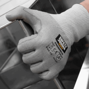 Read more about the article European Hand Protection Standards