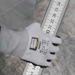 Read more about the article Glove Sizes – Measuring Guide