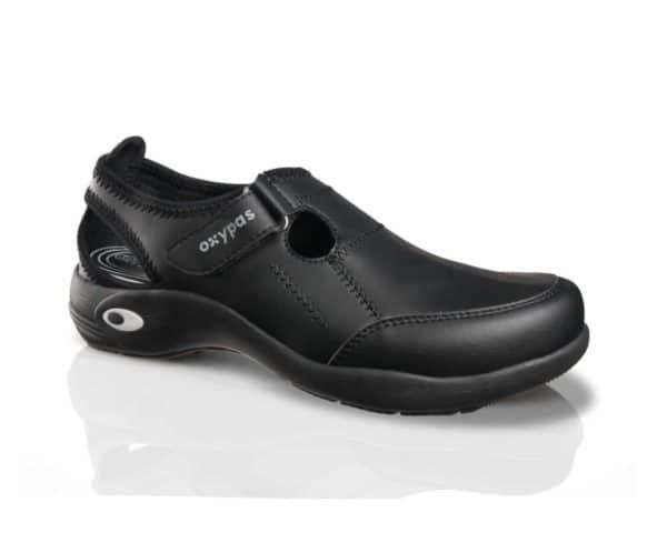 Miranda Washable Nursing Shoes