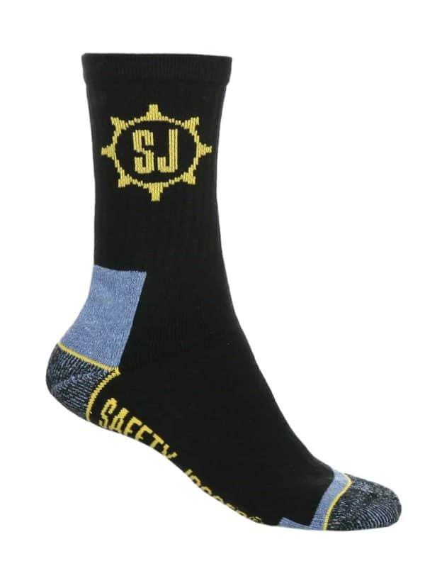 SJ Socks