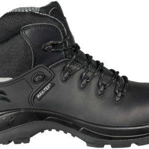 X430 S3 HRO SRC HI CI WR METAL FREE Safety ESD Boots