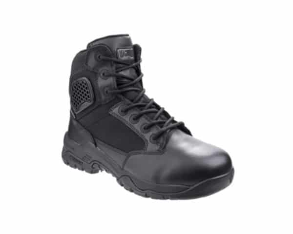 Magnum Strike Force 6 .0 Boot