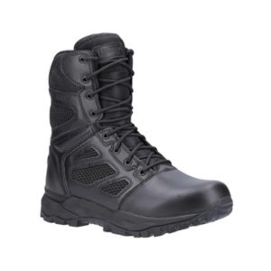 Magnum Elite Spider 8.0 Comfortable & Durable Occupational Unisex Uniform Boot by Magnum™