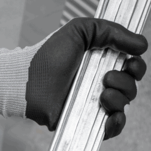 Read more about the article Safety Glove Materials & Coatings