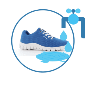 Read more about the article Washable Nursing Shoes and Clogs