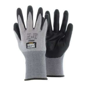 ProCut Anti-Cut Safety Gloves by Safety Jogger (Packs of 12 Pairs)