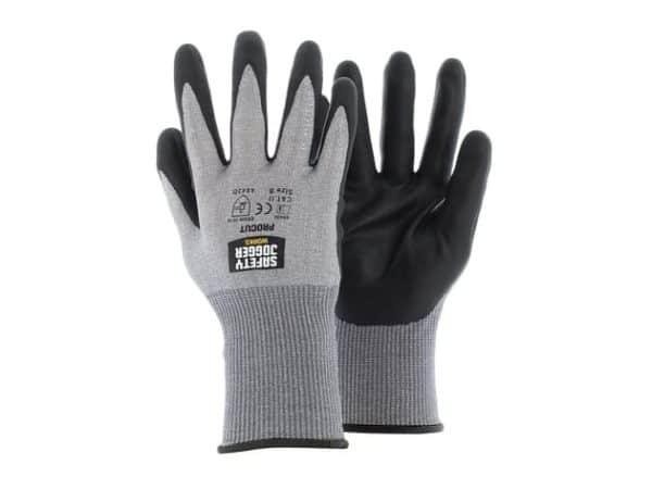 ProCut Anti-Cut Safety Gloves
