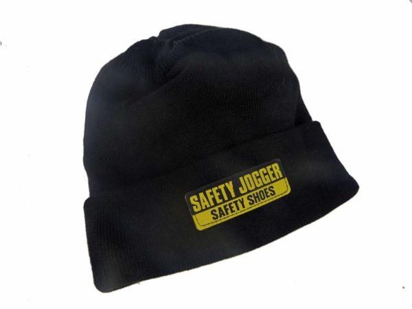SJ Winter Box Hat