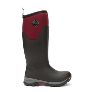 Arctic Ice Tall Ladies Muck Boots in a Choice of Colours