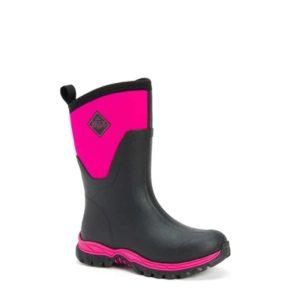 Arctic Sport II Mid Women's Muck Boots