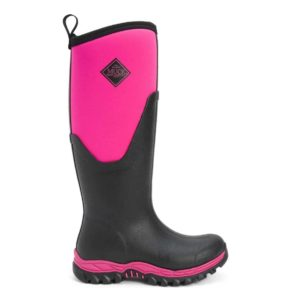 Arctic Sport II Tall Women's Muck Boot in a Choice of Colours