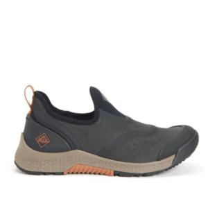 Men's Muck Boots Outscape Slip-On Shoe