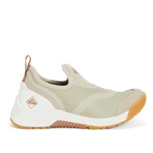 Women's Muck Boot Outscape Slip-On Shoe