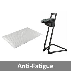 Anti-Fatigue