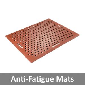 Anti-fatigue Mats