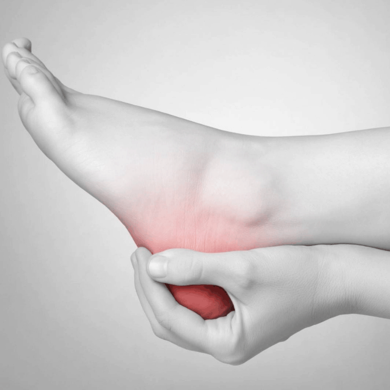 What are the Best Shoes for Plantar Fasciitis?