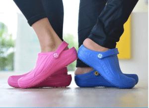 Unisex Professional Shoes