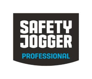 Safety Jogger Professional