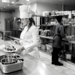 Read more about the article The Best Shoes for Chefs and Kitchen Workers